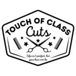 Touch Of Class Cuts